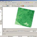 Raccolta e gestione di dati con sistemi GIS