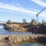 Studi di impatto ambientale in S.I.C. e Z.P.S.