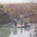 Studi ittiologici e carte ittiche